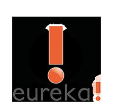 Eureka! Servizi Srl - Milano - Consulenza e Formazione - Analisi Transazionale
